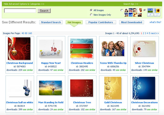 Most popular Big Stock Photo's photos and illustrations