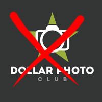 Dollar Photo Club substitue